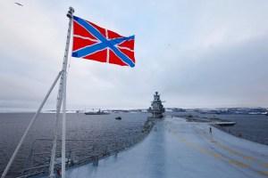 admiralkuznetsov-kolabay-gov-murman