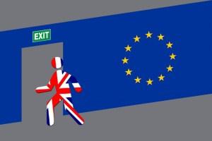 2016-10-05-1475670108-7560650-brexit1