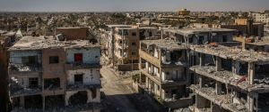 Frá Raqqa