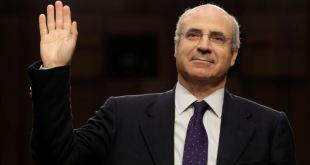 Bill Browder,