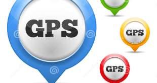 ic-ne-de-gps-33568015