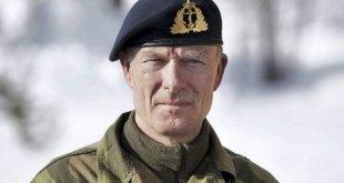 Haakon Bruun-Hansen