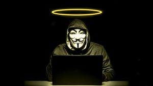 ethical_hacker