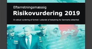 screenshot_2019-12-02-efterretningsmaessig-risikovurdering-2019-pdf