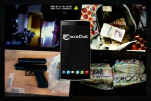 encrypted-phone-service-enrochat-dismantled-2