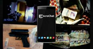 encrypted-phone-service-enrochat-dismantled-2