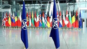 Afstaðan til Kínverja hitamál á toppfundi NATO