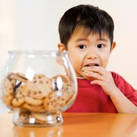 boy-eating-cookies-280X280-0
