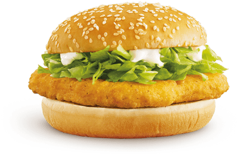 hero_pdt_mcchicken