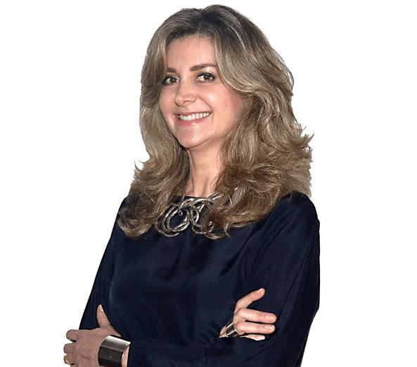 Liris Gonçalves