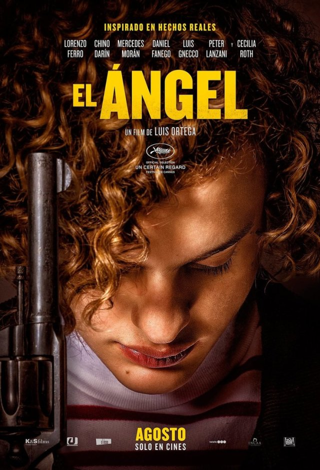 006-el-angel