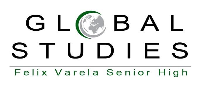 Global Studies (Magnet)