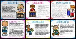 trastornos-y-síndromes-que-podemos-encontrar-en-NUESTRAS-CLASES-PORTADA-400x208