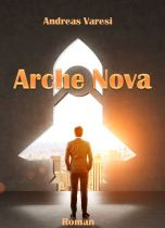 Roman Arche Nova