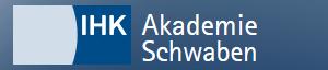 IHK Schwaben Logo
