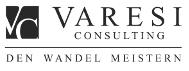 Varesi Consulting