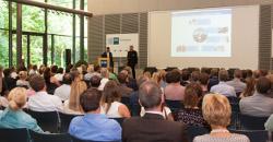 Die Zukunft der Mobilität beginnt in Augsburg!