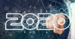 Infoabend Willkommen 2020