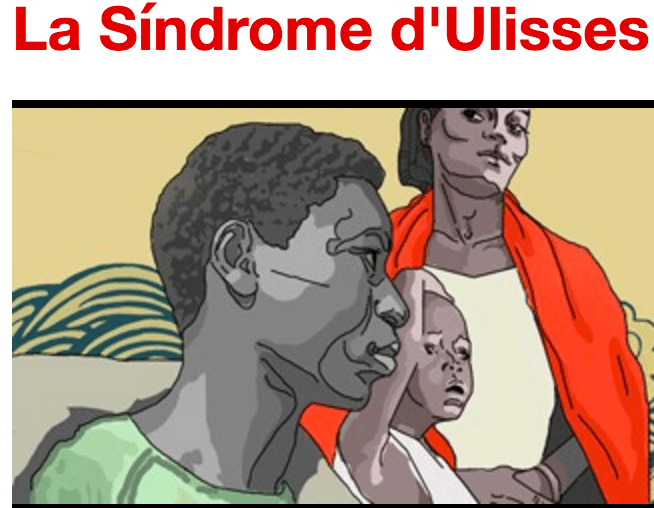 La Síndrome d'Ulisses