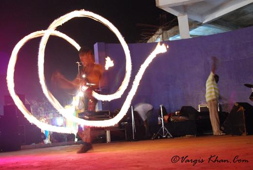shutter-speed-slow-vargis-khan-photography-goa