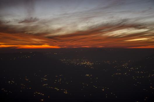 sunset-at-kali-ka-tibba-5