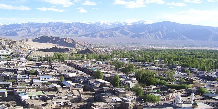 the-city-of-leh-2007-vargis-khan