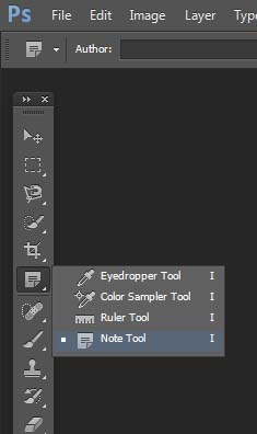 how-to-use-note-tool-in-photoshop-1