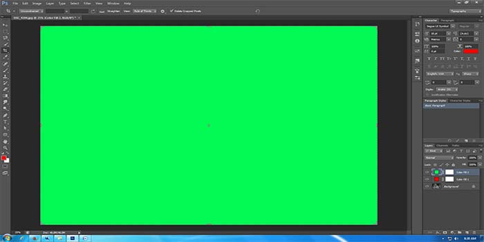 understanding-solid-color-adjustment-layer-19