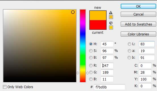 understanding-solid-color-adjustment-layer-23