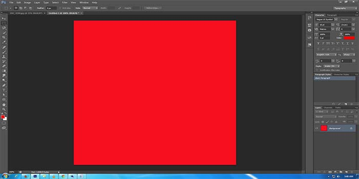 understanding-solid-color-adjustment-layer-6