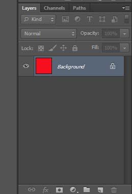 understanding-solid-color-adjustment-layer-7