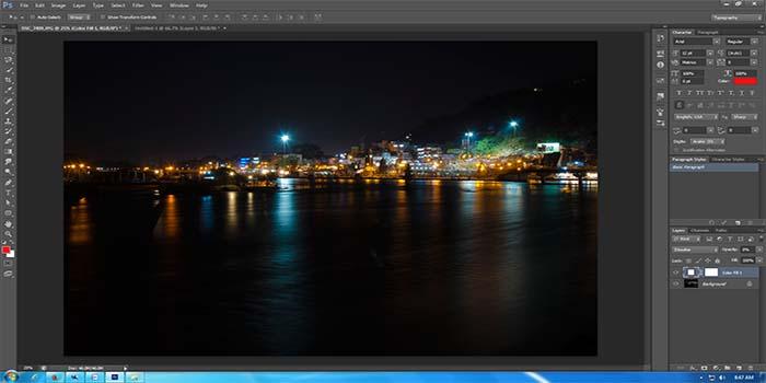 undertanding-photoshop-dissolve-blending-mode-15