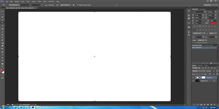 undertanding-photoshop-dissolve-blending-mode-4