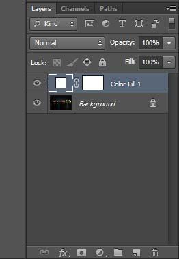 undertanding-photoshop-dissolve-blending-mode-5