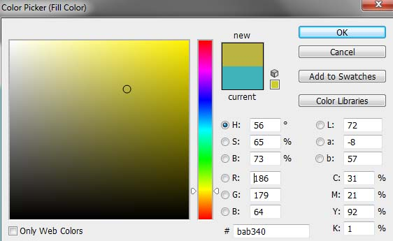 what-are-layers-in-photoshop-an-introduction-13
