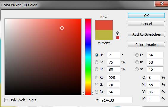 what-are-layers-in-photoshop-an-introduction-16