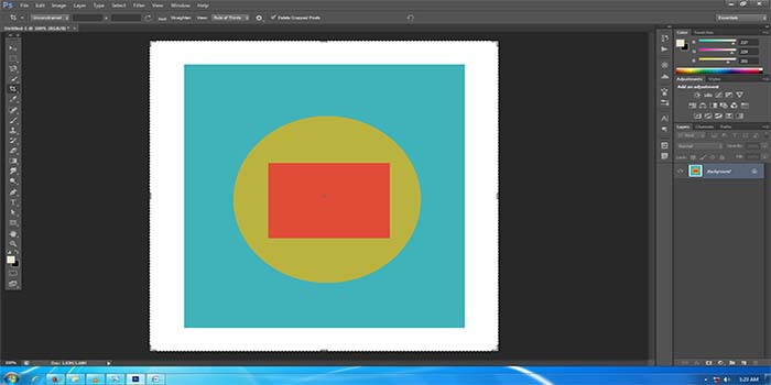 what-are-layers-in-photoshop-an-introduction-17