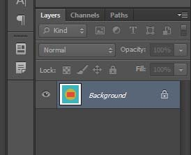 what-are-layers-in-photoshop-an-introduction-18