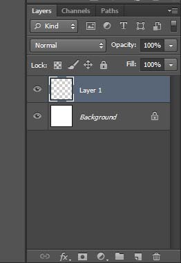 what-are-layers-in-photoshop-an-introduction-21