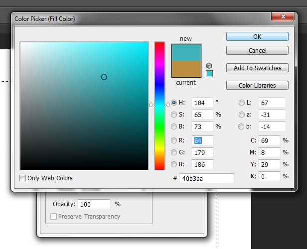 what-are-layers-in-photoshop-an-introduction-8