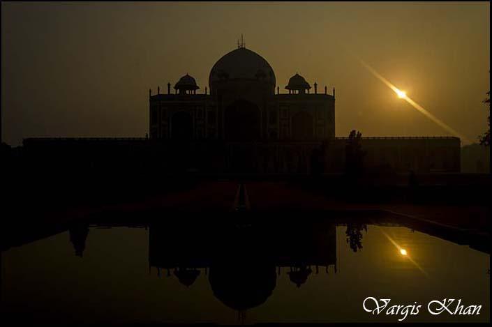 humayun-tomb-vargis-khan-2