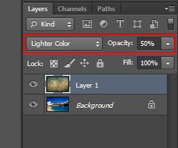 lighter-color-blend-mode-tutorial-4