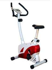 lifeline-magnetic-exercise-bike-review