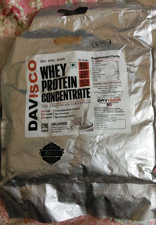 davisco-whey-protein-concentrate-review-1