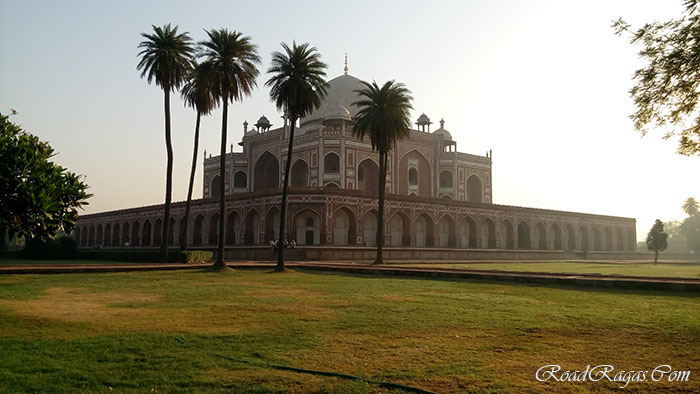 photography-walk-at-humayun's-tomb