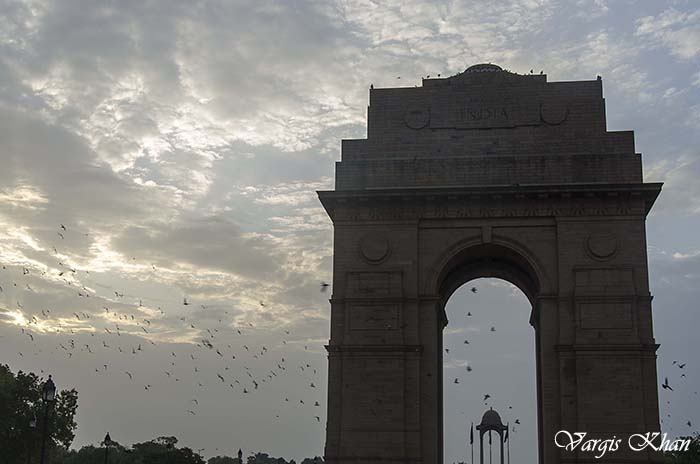 india-gate-photography-1