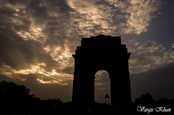 india-gate-photography-2