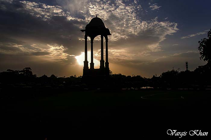 india-gate-photography-6
