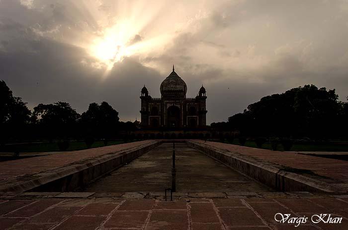 photography-at-safdarjung-tomb-13