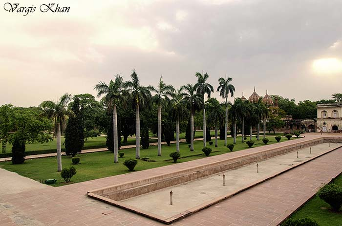 photography-at-safdarjung-tomb-7